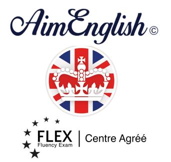 Certification Pipplet Flex